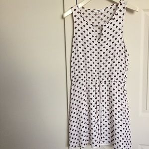 Jack By BB Dakota Dress Size Small